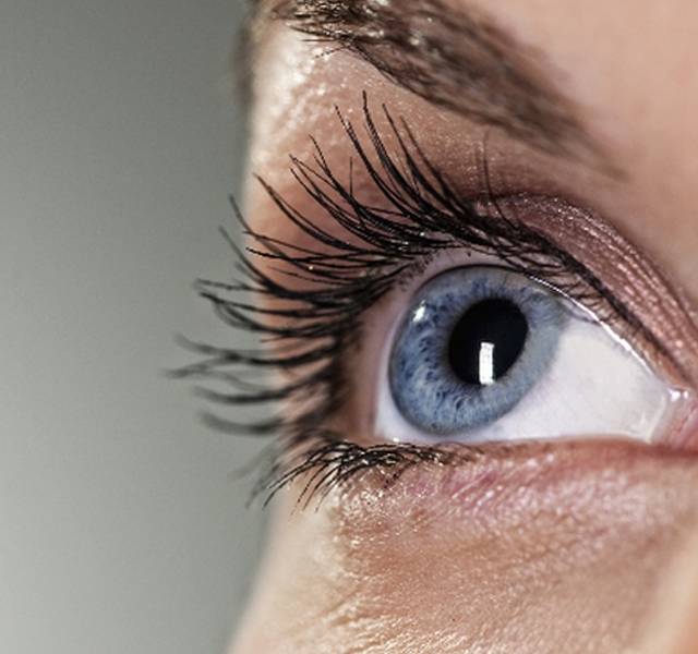 Cataract Assessment and Surgery