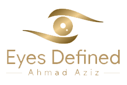 eyesdefine logo